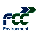 FCC Environment Square Logo