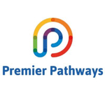 Premier Pathways Logo