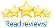 Read GRB Reviews