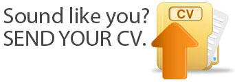 Send Your CV