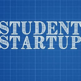 Leeds Students Entrepreneurial Idea Wins £500