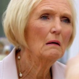 10 Ways Bake Off Illustrates The Pains Of Job-Hunting