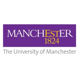Do Not Miss: Manchester Careers Fair next Tuesday & Wednesday